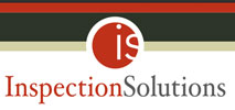 InspectionSolutions