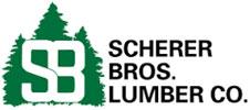 SchererBrothers