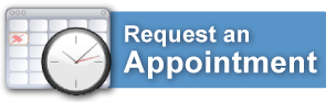 request-appointment